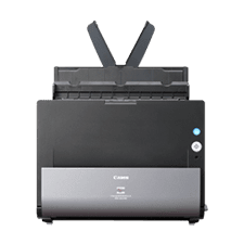 france numerique scanner de bureau3