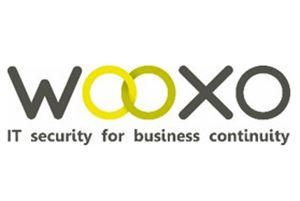 wooxo